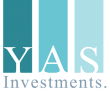 YAS Investments Logo